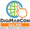 DigiMarCon San Jose 2021 – Digital Marketing Conference & Exhibition